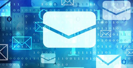Email Marketing Best Practices for Retail Stores