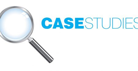 case study overview 2